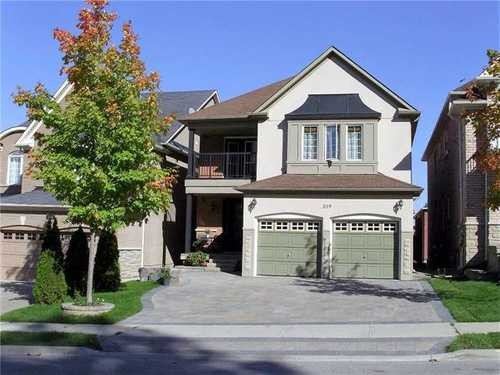 Thornhill  , Vaughan,  for sale, , Victor Vukicevic, Credifin Realty Inc., Brokerage *