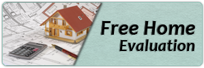 Free Home Evaluation, Victor Vukicevic REALTOR